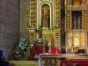 altar-baja-2