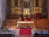 altar-desde-coro
