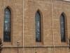 detalle-fachada-sur-baja