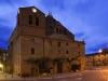 fachada-iglesia_0
