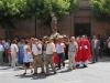 procesion-sanpedro-1