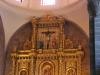 retablo-superior-1