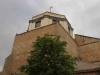 torre-cruz-baja-3