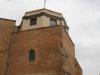 torre-este